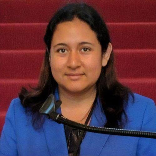 5-10 Grad Speaker Paulina Lopez-web.jpg