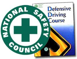 Defensive Driving.jpg